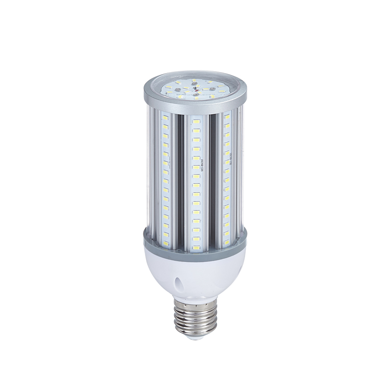 45W waterproof corn lamp