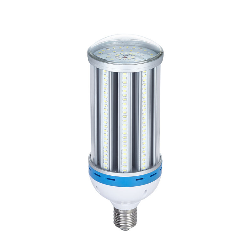 120WE27E40LED corn lamp