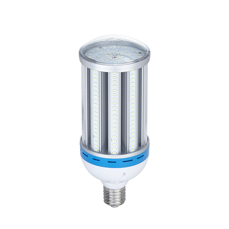 80WE27E40LED corn lamp