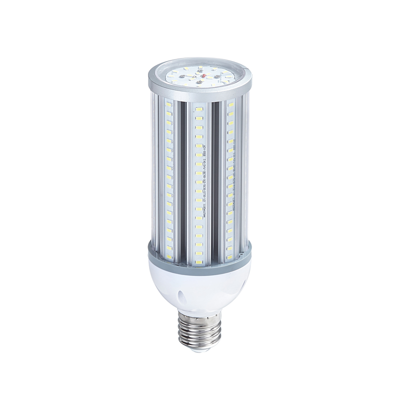 60WE27E40LED corn lamp