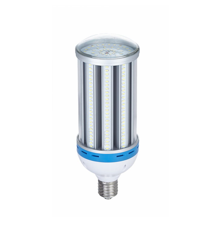 150WE27E40LED corn lamp