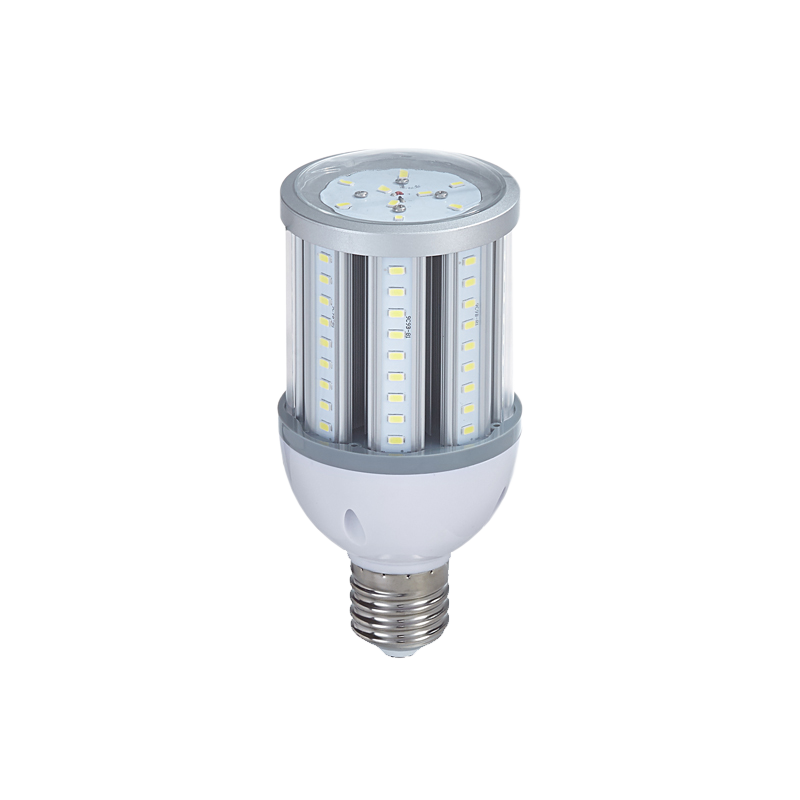 27WE27E40 corn lamp