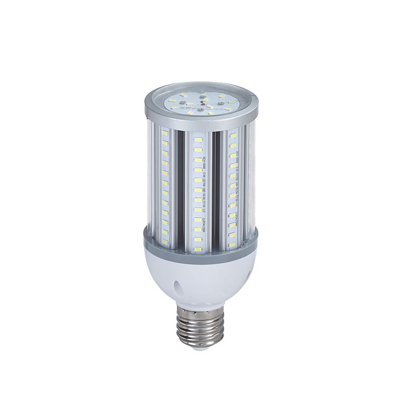 36WE27E40LED corn light