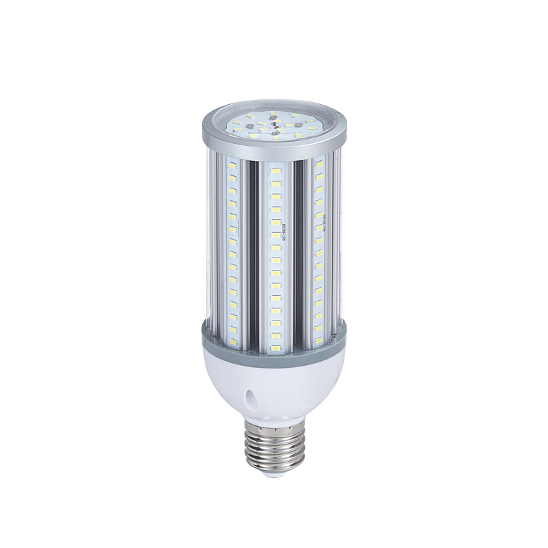 45WE27E40LED corn lamp