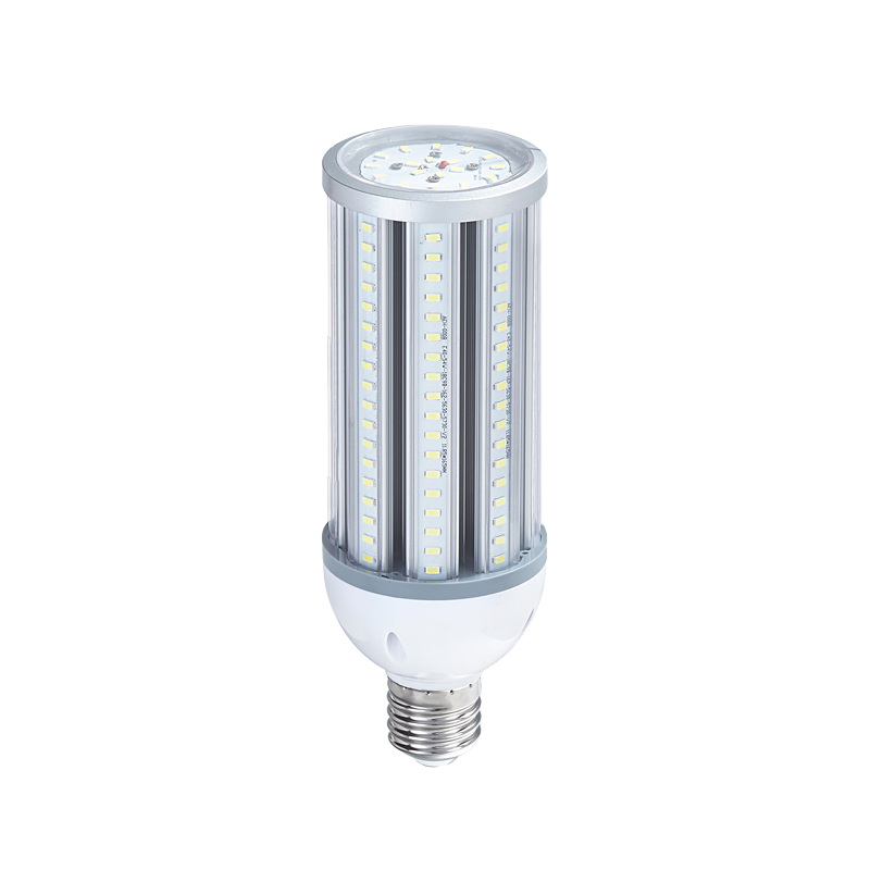 54WE27E40LED corn lamp