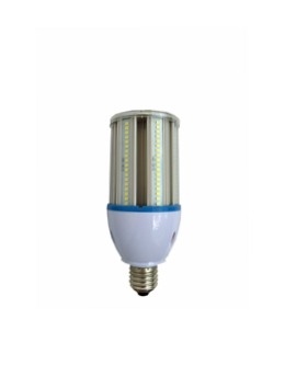 LED Corn Light DC12V 24V 12W Corn Light