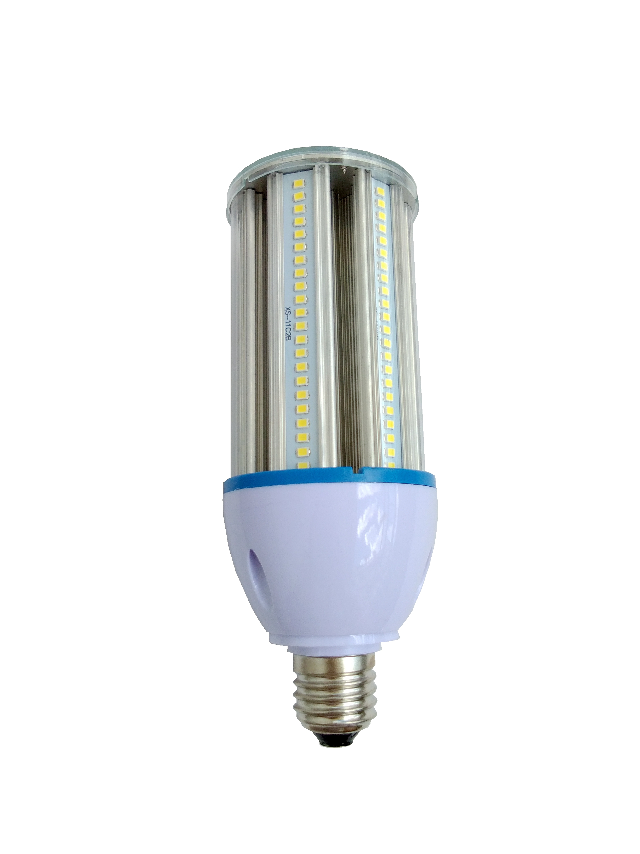 LED Corn Light DC12V 24V 21W Corn Light