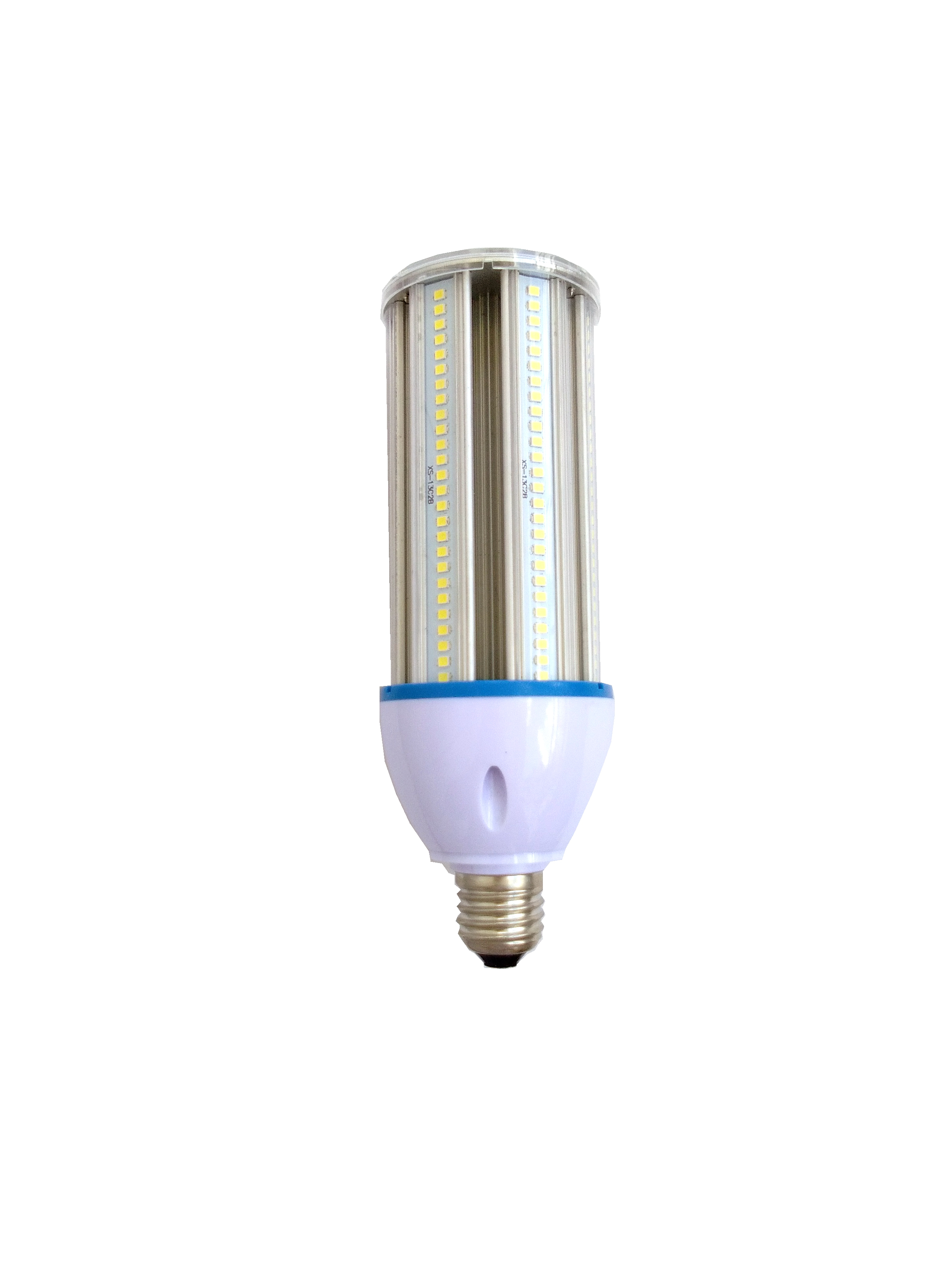 LED Corn Light DC12V 24V 24W Corn Light